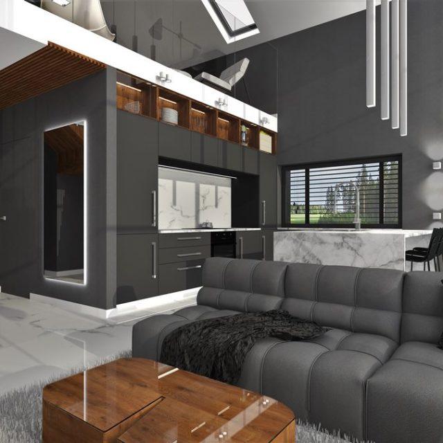 apartament-wroclaw (10)