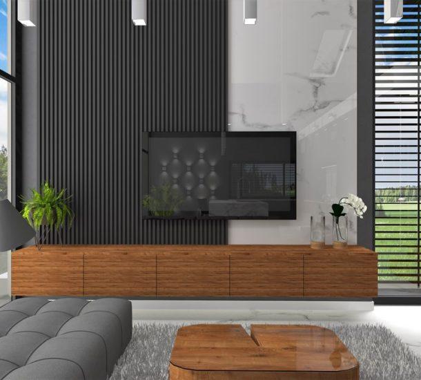 apartament-wroclaw (8)