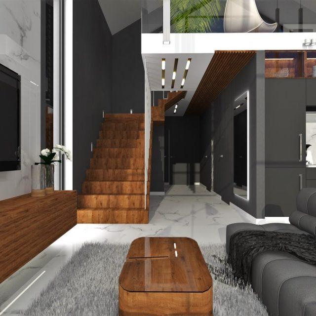 apartament-wroclaw (9)