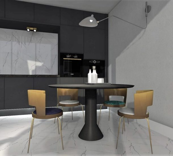 luboszyce-salon (12)