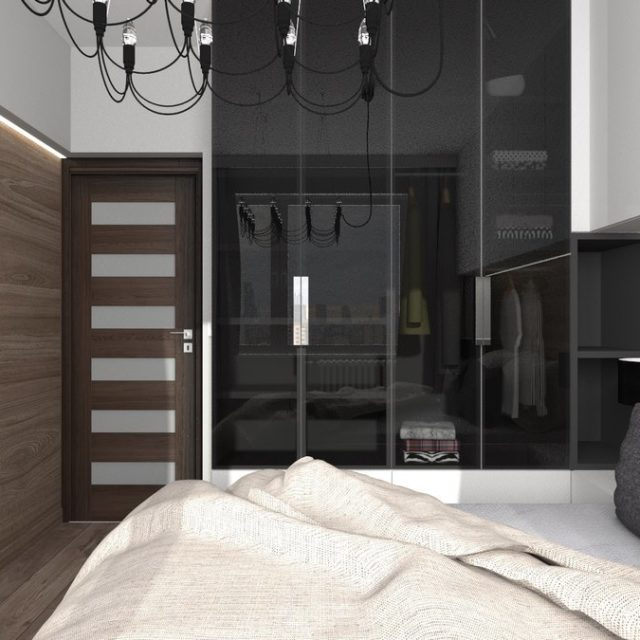 mieszkanie-opole (1)