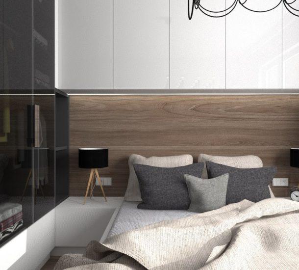 mieszkanie-opole (2)