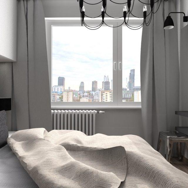 mieszkanie-opole (3)