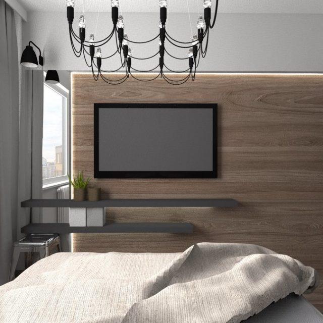 mieszkanie-opole (4)