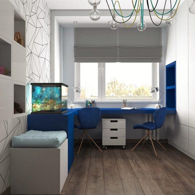 mieszkanie-opole (5)