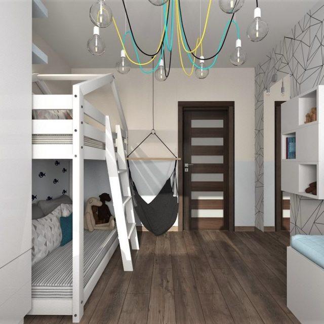 mieszkanie-opole (7)