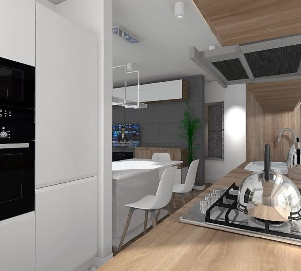 mieszkanie-opole-skan (1)