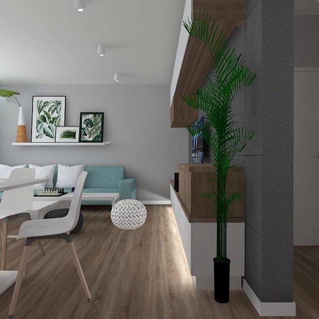 mieszkanie-opole-skan (2)
