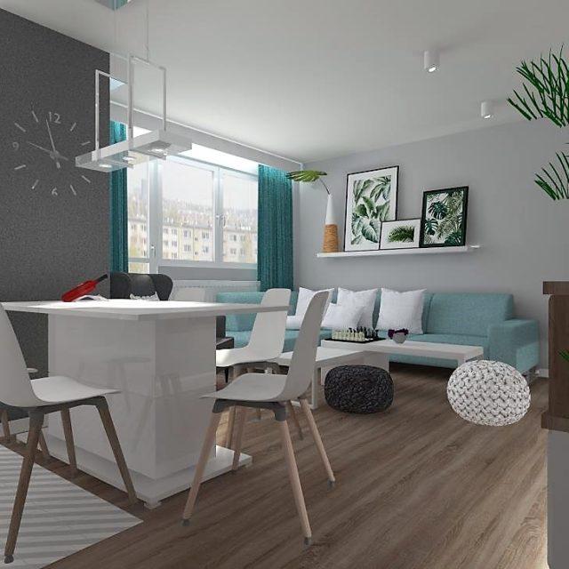 mieszkanie-opole-skan (3)