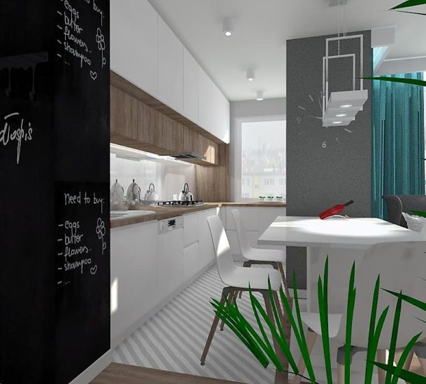 mieszkanie-opole-skan (4)