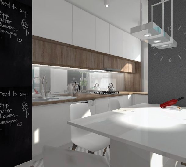 mieszkanie-opole-skan (5)
