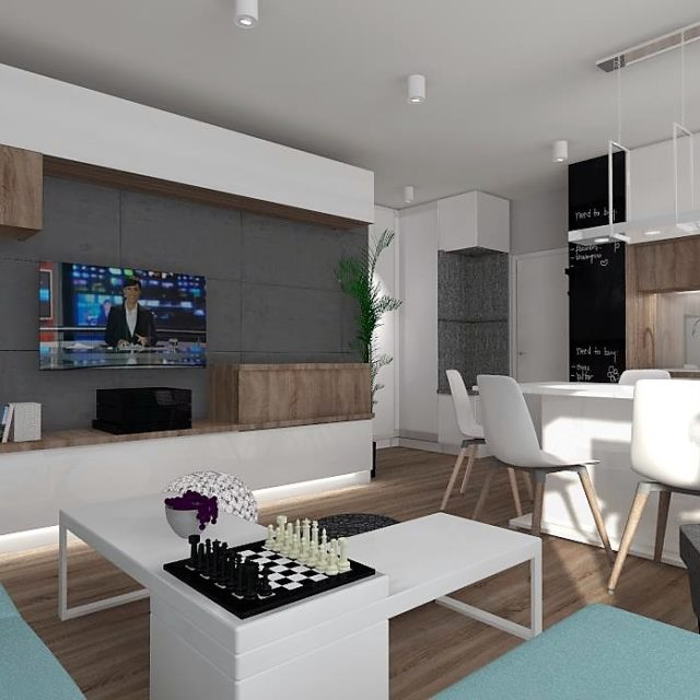 mieszkanie-opole-skan (6)