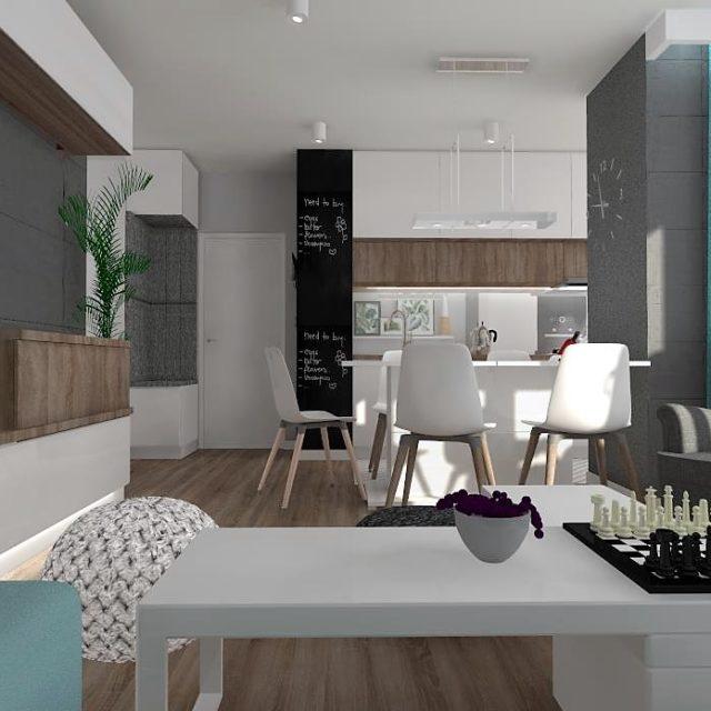 mieszkanie-opole-skan (7)