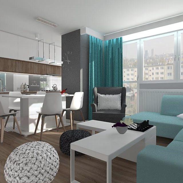 mieszkanie-opole-skan (8)