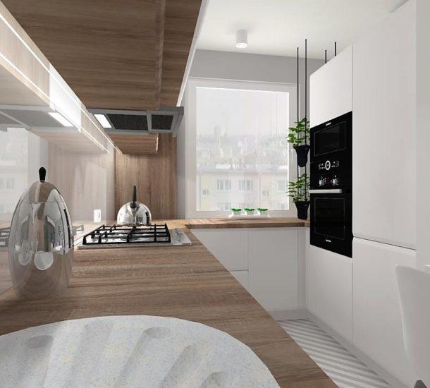 mieszkanie-opole-skan (9)