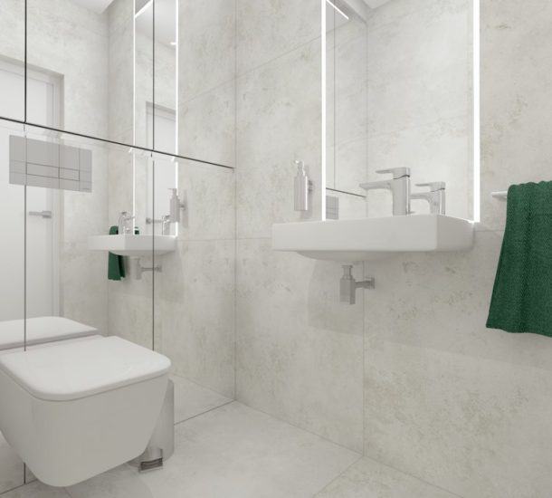 pop-toaleta (1)