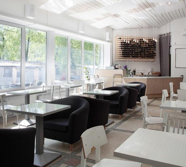 restauracje-i-kawiarnie-1