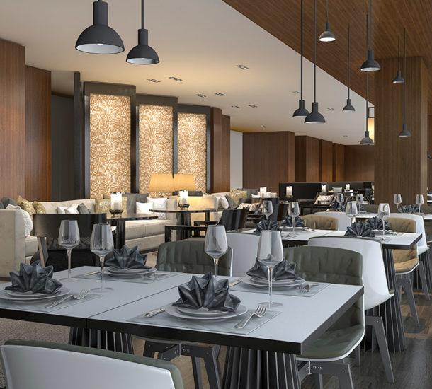 restauracje-i-kawiarnie-3