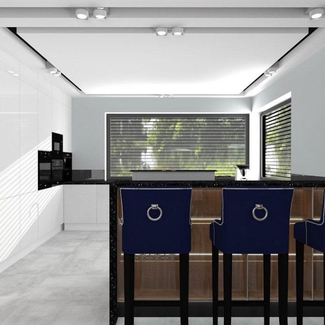 smiechowice-salon-kuchnia (1)