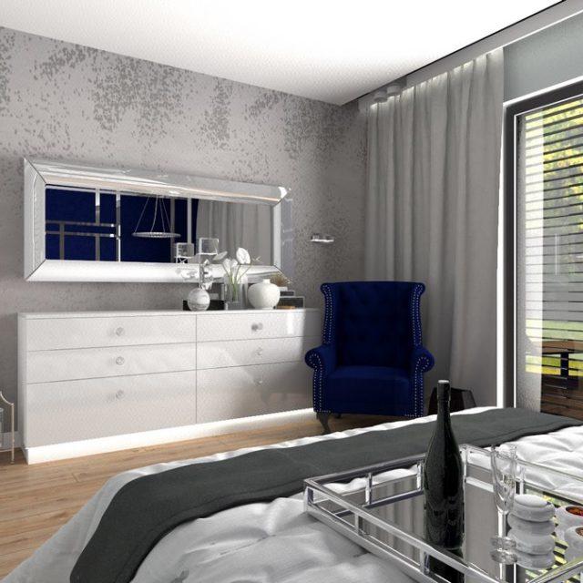 smiechowice-sypialnia (2)